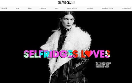 selfridges.com 2014 460