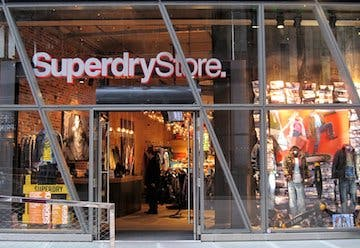 superdry-store-2014
