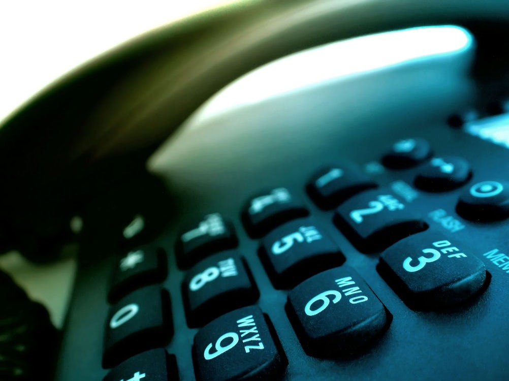 telephone1-product-2014