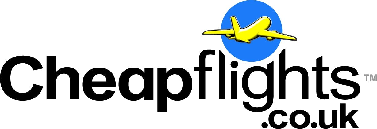 Cheapflights-Logo-2014