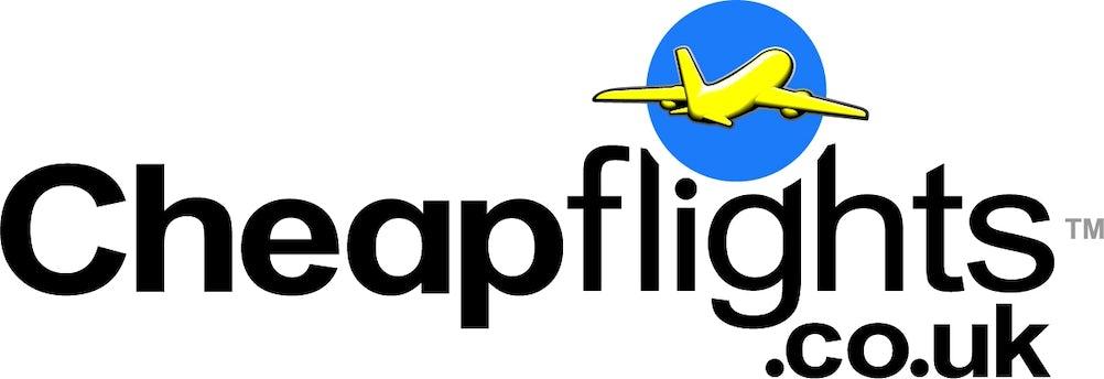 Cheapflights-Logo-2014
