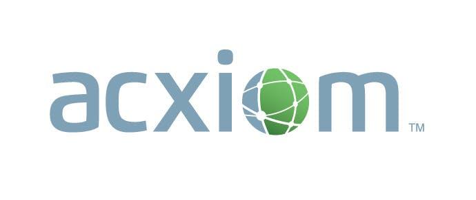 Acxiom-LOGO