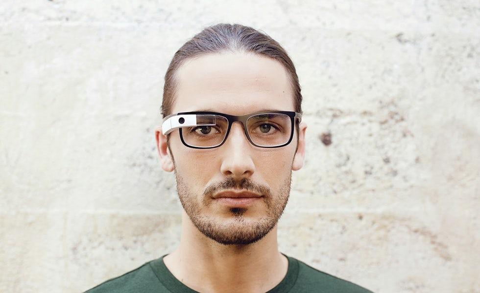 Google-Glass-1