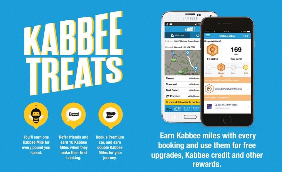 Kabbee-Treats