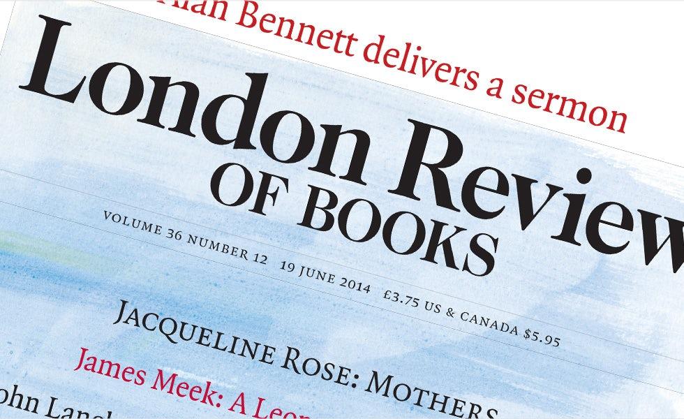 London-Review-Books-RGB