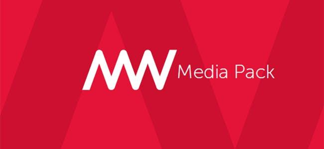 MW_mediapack