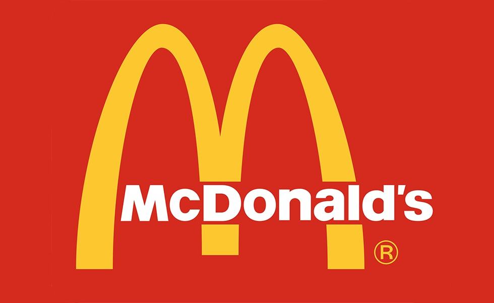 McDonald's to launch global mobile app