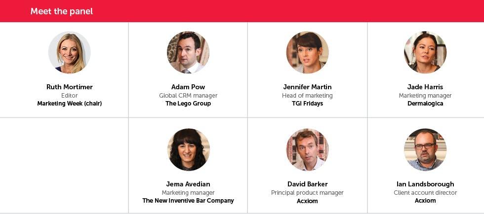 Meet-The-Panel-20Nov