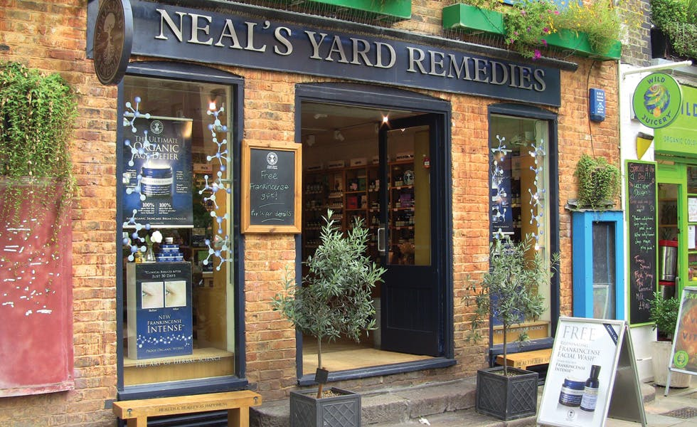 Neal's-Yard-Remedies-outside-IMG_0984