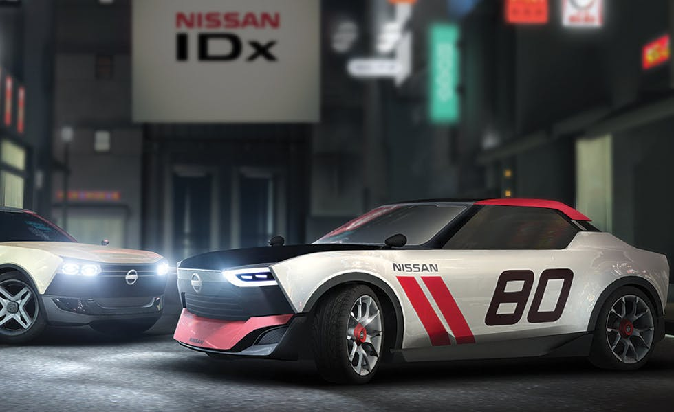Nissan_AKQA