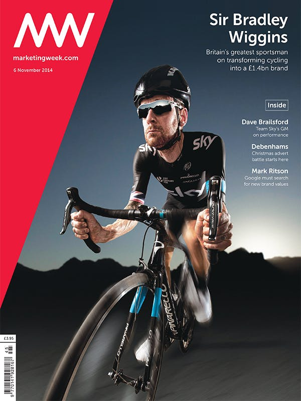 November 6 2014 cover