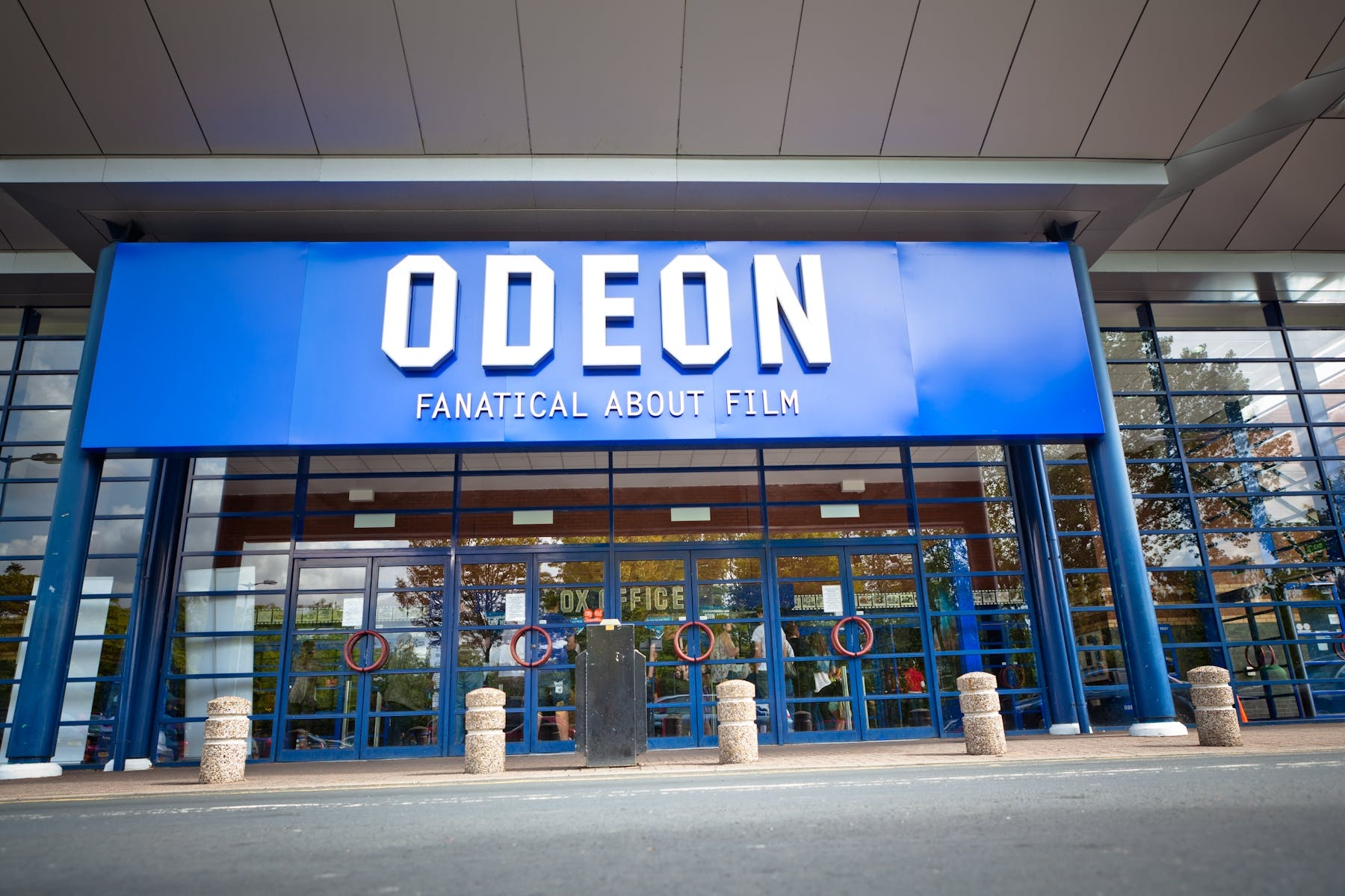 Odeon-Cinema-2015