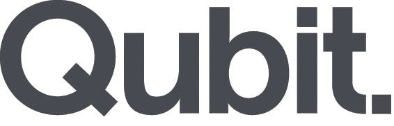 Qubit-logo-edited-RGB