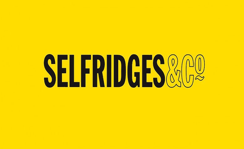 017a4959a9ed3 How Selfridges uses digital to create extraordinary multichannel experiences