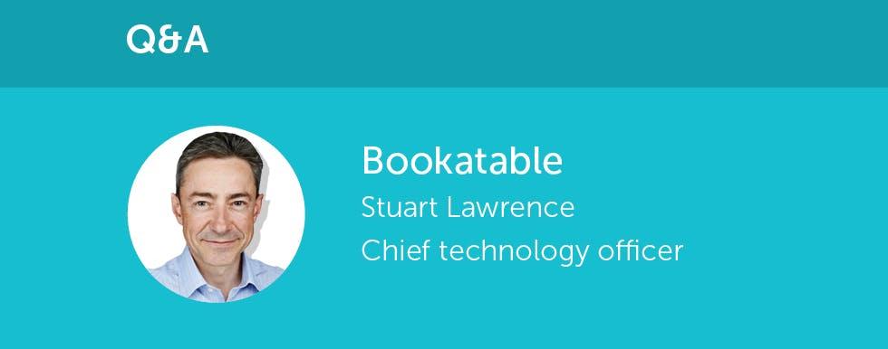 Stuart-Lawrence-QA