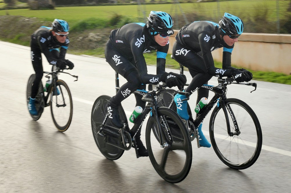 TeamSkyFroome-Campaign-2014