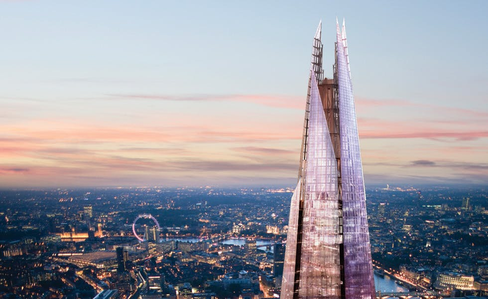 The-View-from-The-Shard-WEB