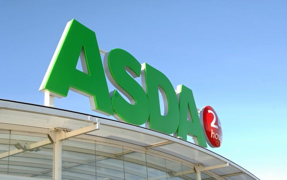 asda-store-2014