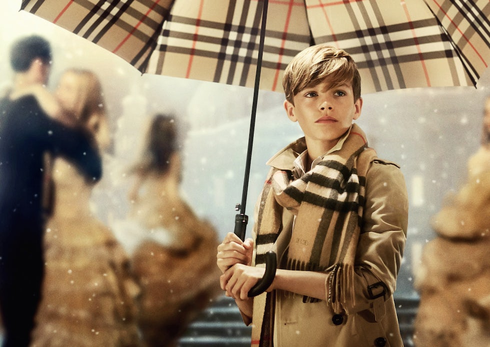 burberry-christmas-campaign-2014