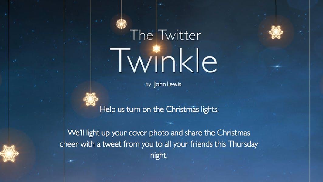 johnlewis-twittertwinkle-2014