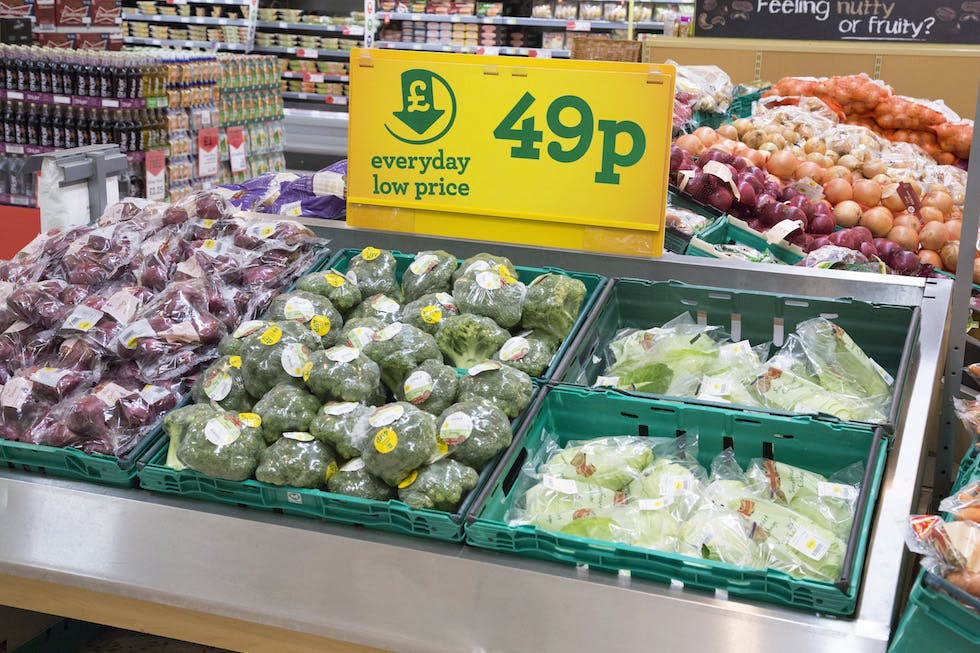morrisons-lowprices-2014