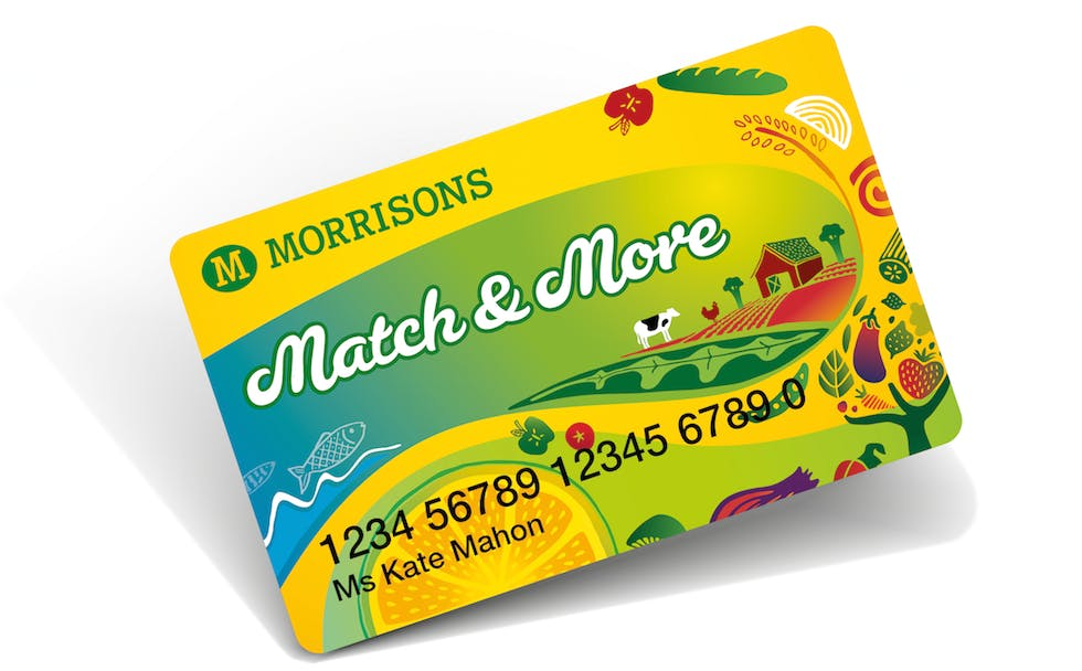morrisons-match-more-loyalty-2014