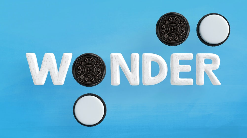 The ad spend for brands such a Oreo will come under tougher cost-control measures going into the new year.
