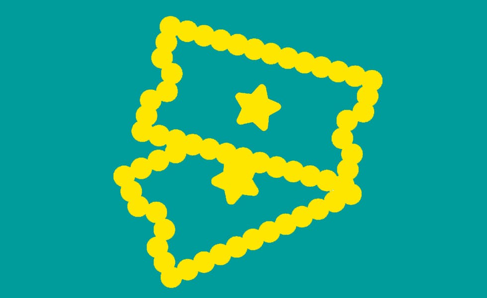 EE cinema tickets
