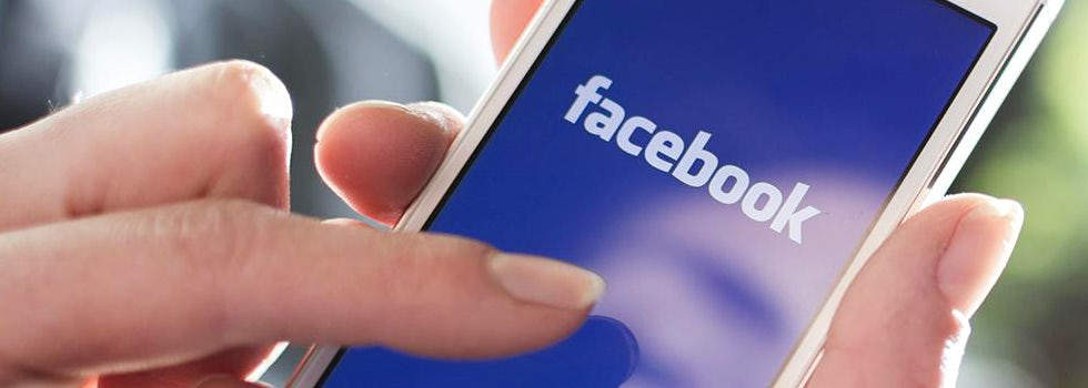 Facebook has introduced new attribution models and ad formats to improve mobile ad accountability.