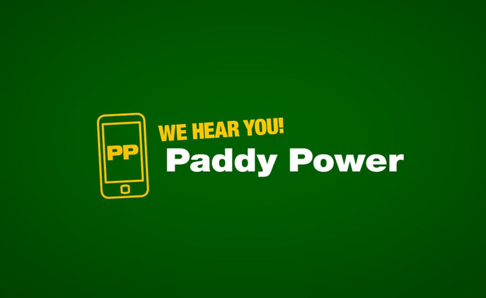 paddy power marketing mix Marketing of sport refers to the use of the marketing mix marketing of sport vs marketing it even is consistent with paddy power's typical.
