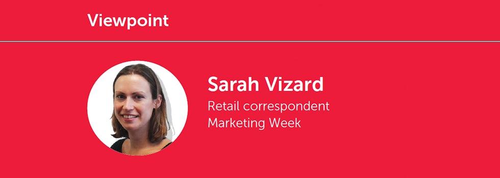 Sarah Vizard viewpoint 2