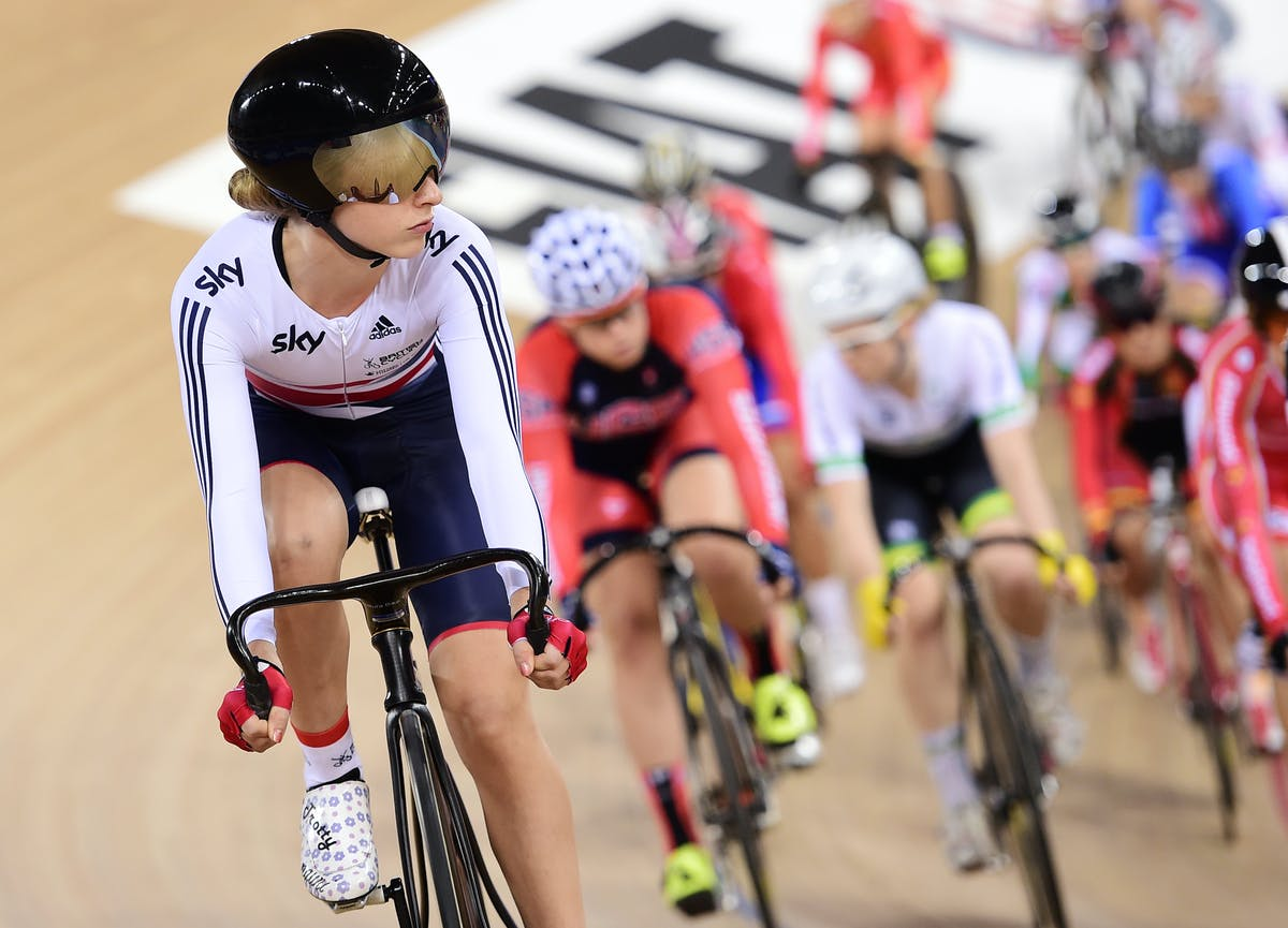 British Cycling uses social to tap into rise of UK cycling ...