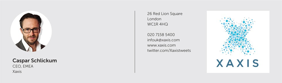 XAXIS-contacts