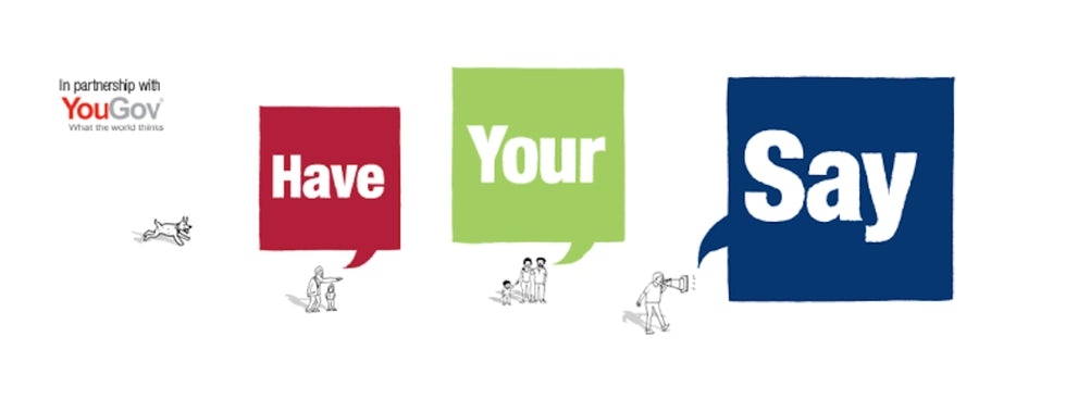 co-op-have-your-say-2014