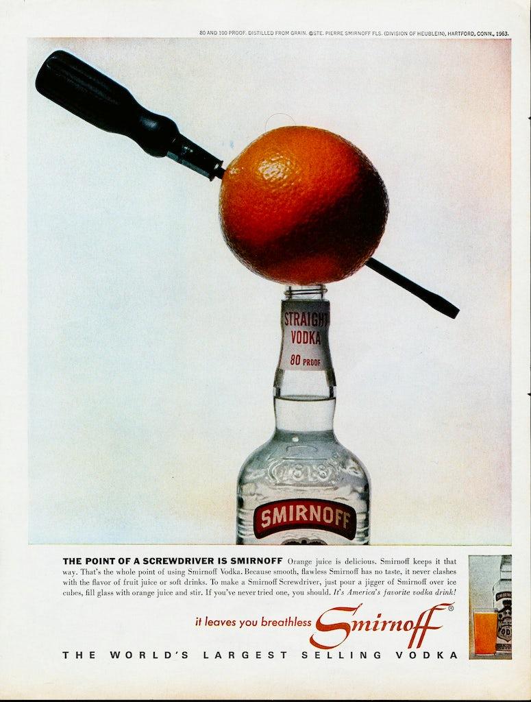 screwdriver through an orange[2]
