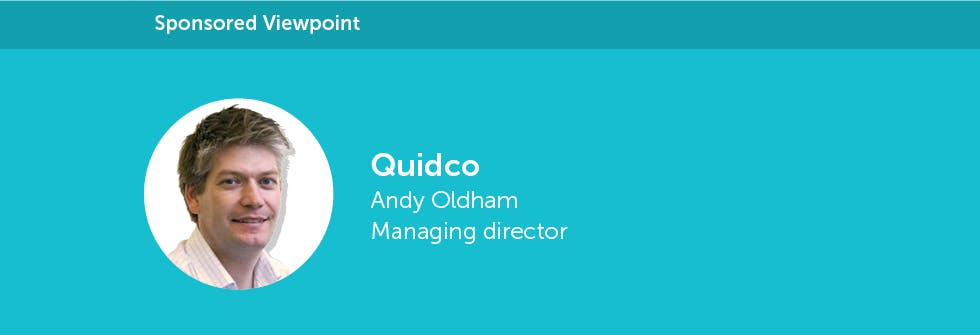 150205 SViewpoint Andy Oldham2
