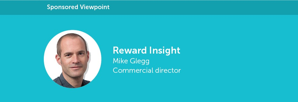 150205 SViewpoint Mike Glegg