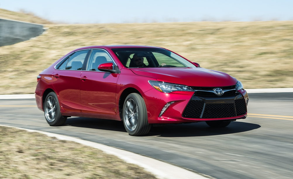 2015-toyota-camry-and-camry-hybrid-pricing-more-more-for-not-a-whole-lot-more-photo-631225-s-original-1