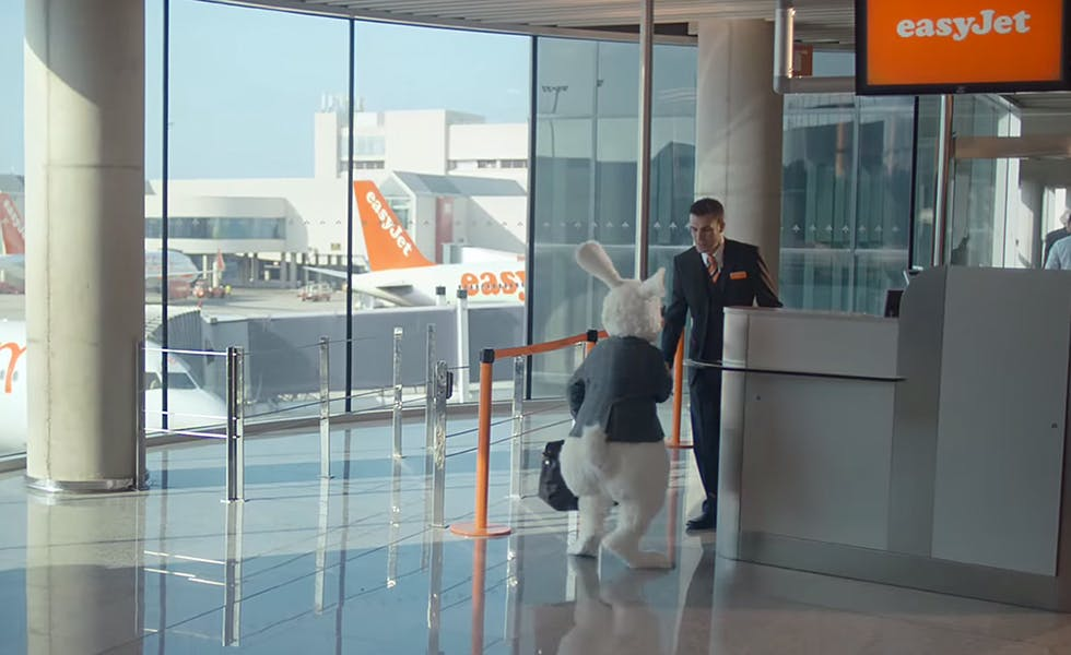 Easyjet_business_sense