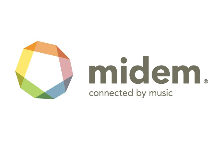 Midem featured
