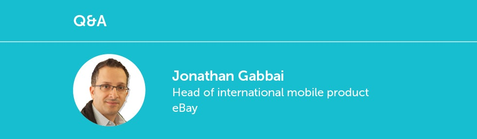 QA Jonathan Gabbai