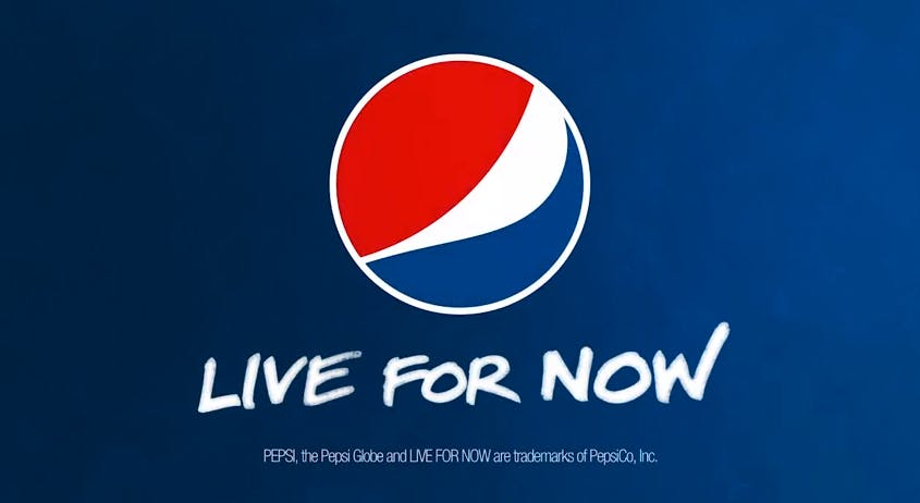political factors of pepsi Pepsi-cola company, the worlds second largest beverage company frito-lay company, the world in the competitive world of marketing, the forces of environment factors governed the success of h political and legal forces h technology the coca-cola company term the demographic.