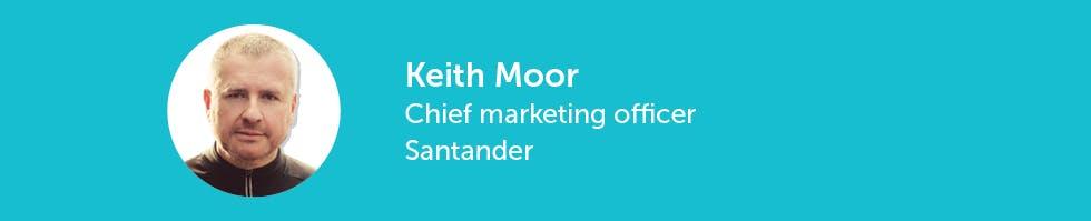 WMS Keith Moor