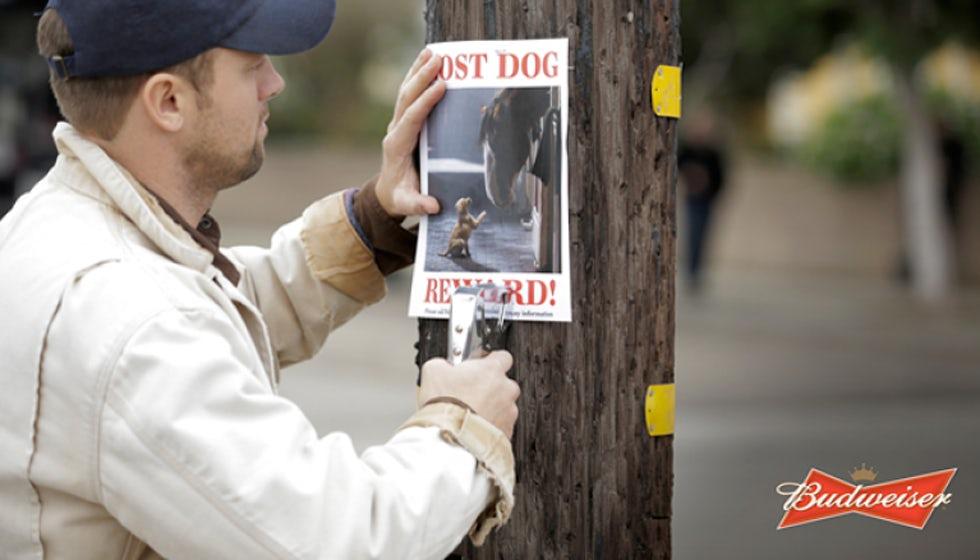 budweiser-lost-dog-superbowl-2015-ad copy