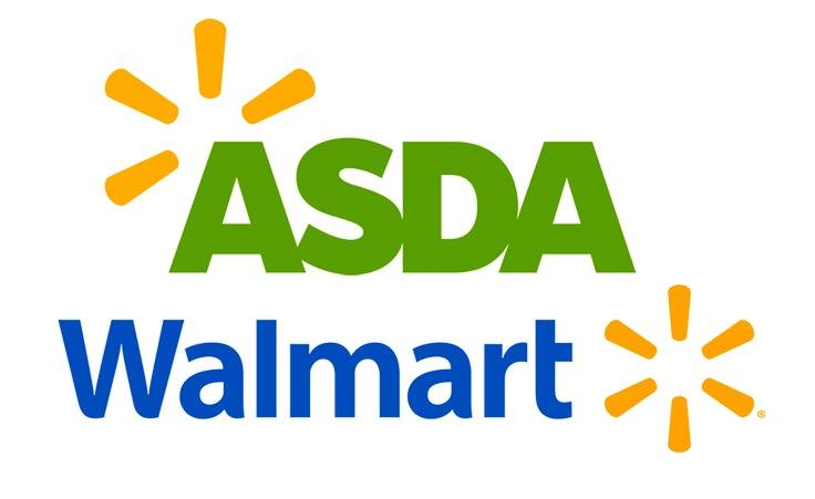 Is Asda morphing into Walmart? – Marketing Week