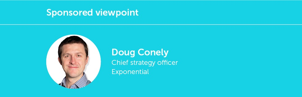 Doug Conely Spons-viewpoint