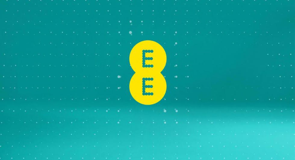 EE_embed