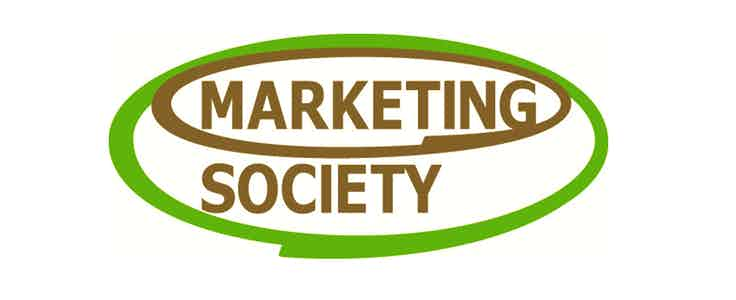 The Marketing Society