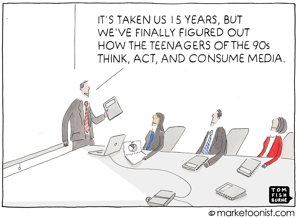 Marketoonist 25 2 15 Teenagers of the 90s