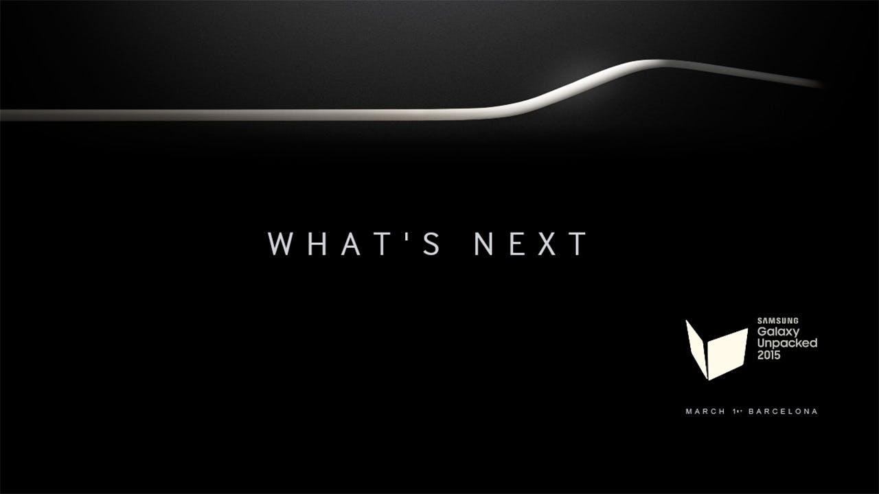 Samsung-Galaxy-Unpacked-2015-Teaser